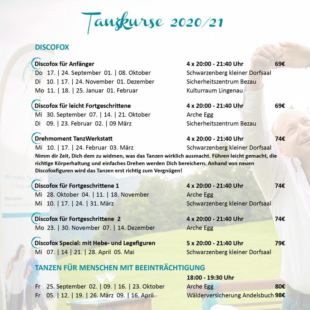 https://tanzschule-drehmoment.at/wp-content/uploads/2019/09/Folder_Drehmoment_2020_02-1024x1024.jpg