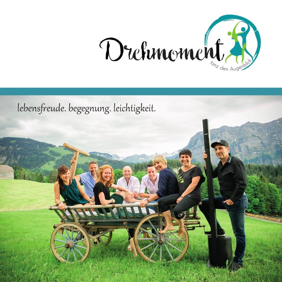 https://tanzschule-drehmoment.at/wp-content/uploads/2020/08/Folder_Drehmoment_2020_Einzelseiten-page1.jpg