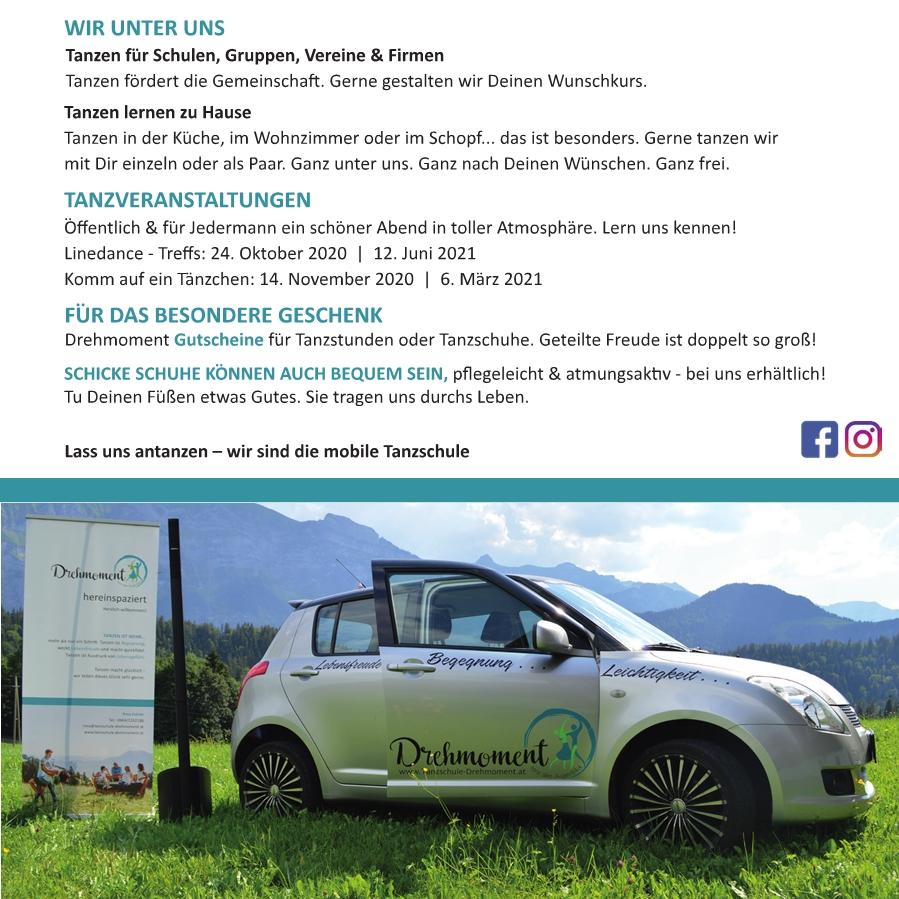 https://tanzschule-drehmoment.at/wp-content/uploads/2020/08/Folder_Drehmoment_2020_Einzelseiten-page5.jpg
